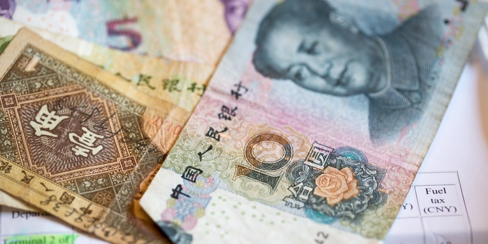 WHAT I LEARNED ABOUT SAVING MONEY IN CHINA: GUIDE FOR EXPATS + COST OF LIVING IN CHINA