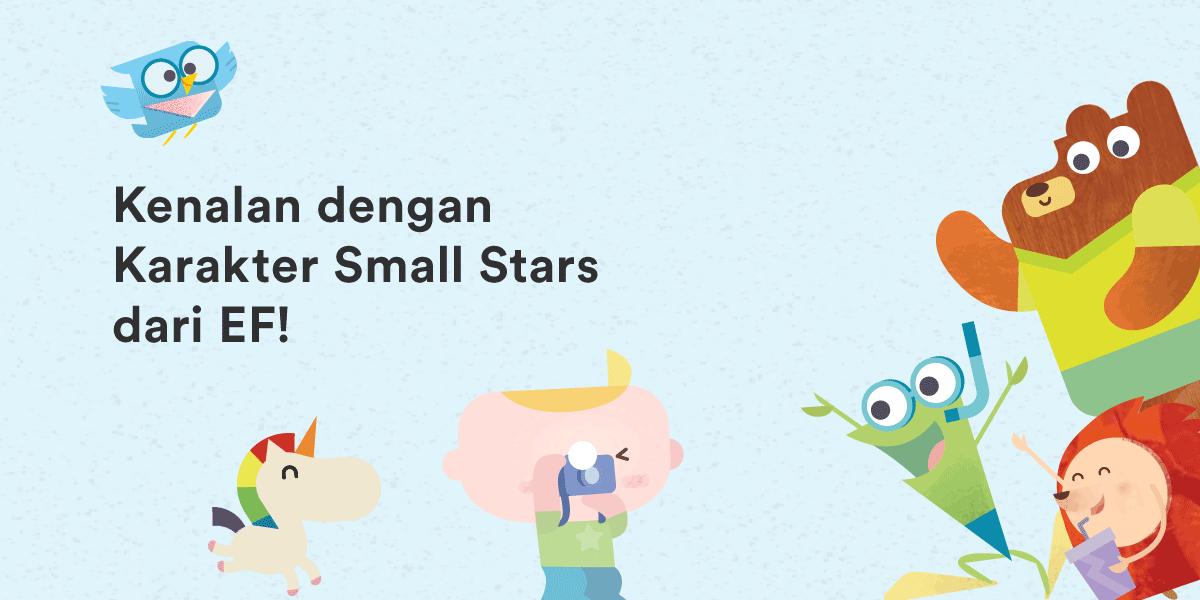 icon smallstars
