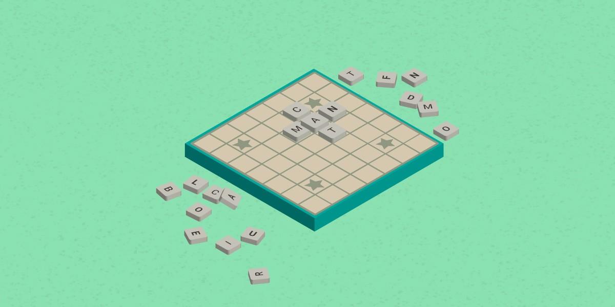 5 Games Seru untuk Meningkatkan Kemampuan Bahasa Inggris Anak