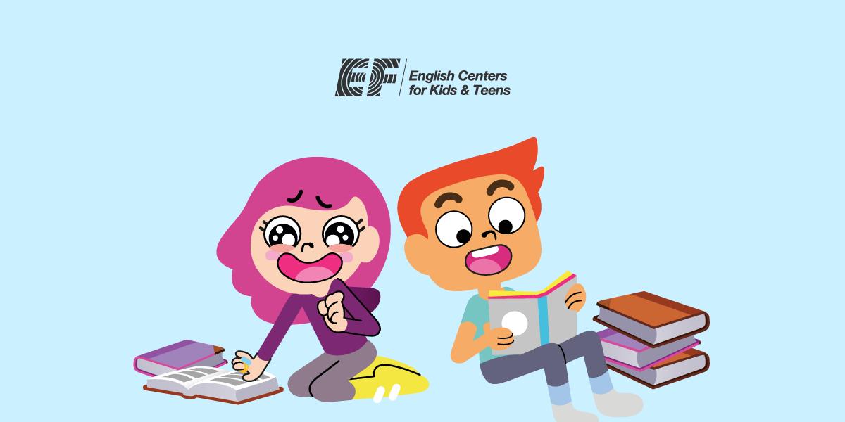 Nama Nama Keluarga Dalam Bahasa Inggris Ef Blog