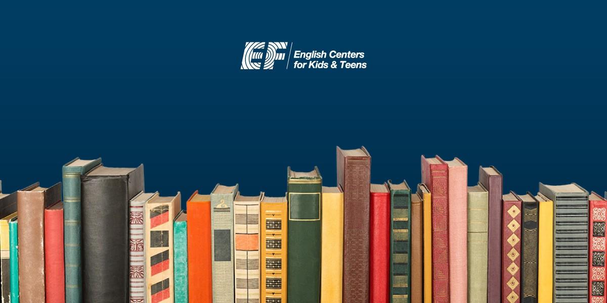 Ungkapan Belasungkawa Dalam Bahasa Inggris Ef Blog