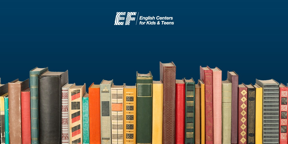 belajar otodidak bahasa inggris