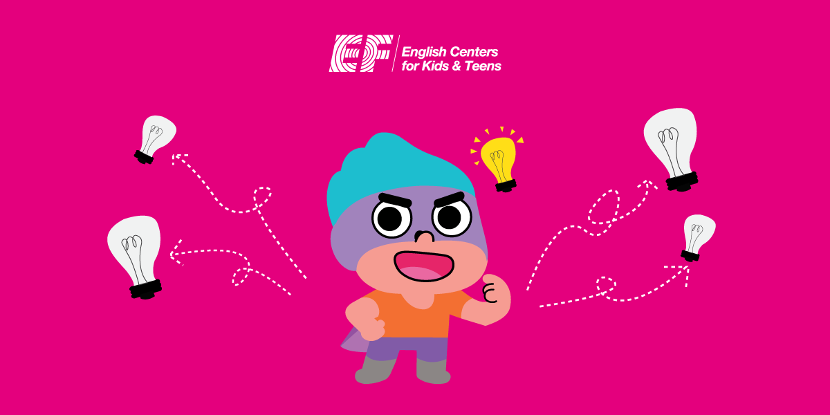 Contoh Surat Lamaran Pekerjaan Dalam Bahasa Inggris Ef Blog