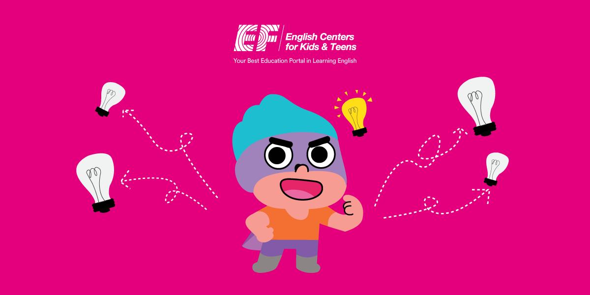 Kosakata Kegiatan Sehari Hari Di Rumah Dalam Bahasa Inggris Ef Blog