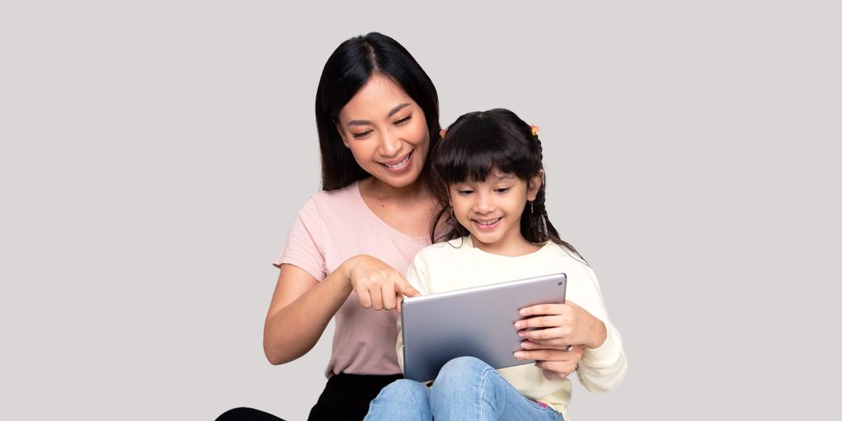 belajar inggris online
