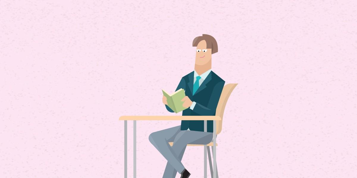 Contoh Soal Grammar di Ujian TOEFL atau TOEIC