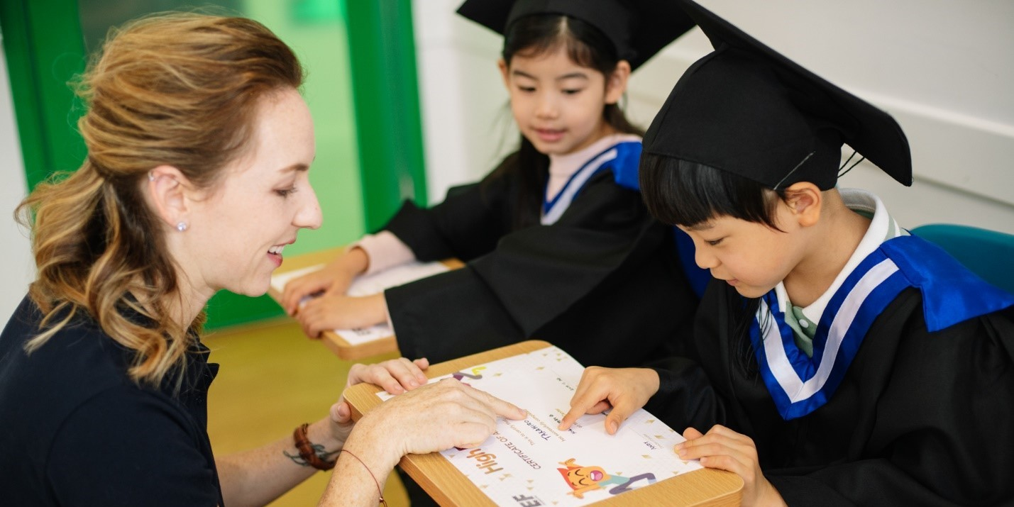 HOW TO USE YOUR DEGREE TO MAKE A CAREER CHANGE INTO TEACHING