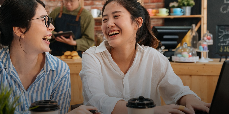 5 Tips Meningkatkan Rasa Percaya Diri Berbicara dalam Bahasa Inggris