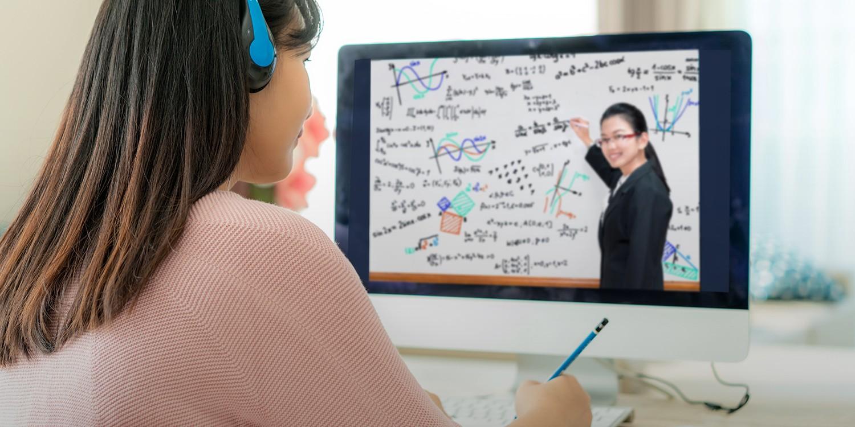 5 Cara Meningkatkan Konsentrasi Saat Belajar