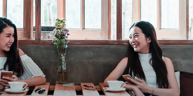 5 Tips Mudah Berdialog dalam Bahasa Inggris