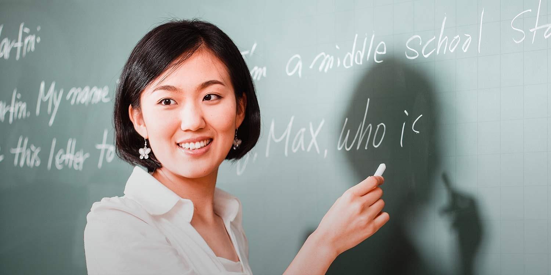 Mempelajari Penggunaan Simpel Present Tense dalam Bahasa Inggris