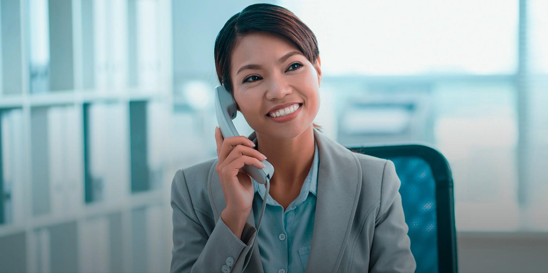 4 Tips Menggunakan Bahasa Inggris Formal yang Tepat di Telepon