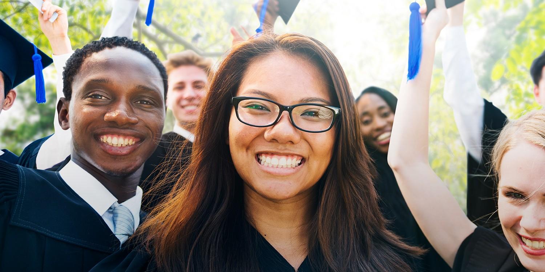 5 Jurusan Kuliah yang Berhubungan dengan Bahasa Inggris