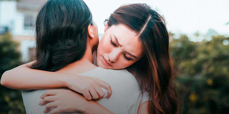 4 Ungkapan Rasa Kasihan dalam Bahasa Inggris yang Bisa Kamu Gunakan