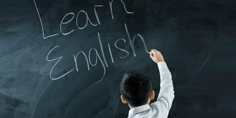 Bisakah Kursus Bahasa Inggris 1 Bulan Lancar?