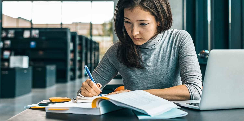 6 Tips agar Pelajar Memaksimalkan Waktu Belajarnya