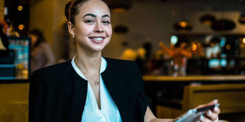 6 Tips Lancar Interview Dalam Bahasa Inggris