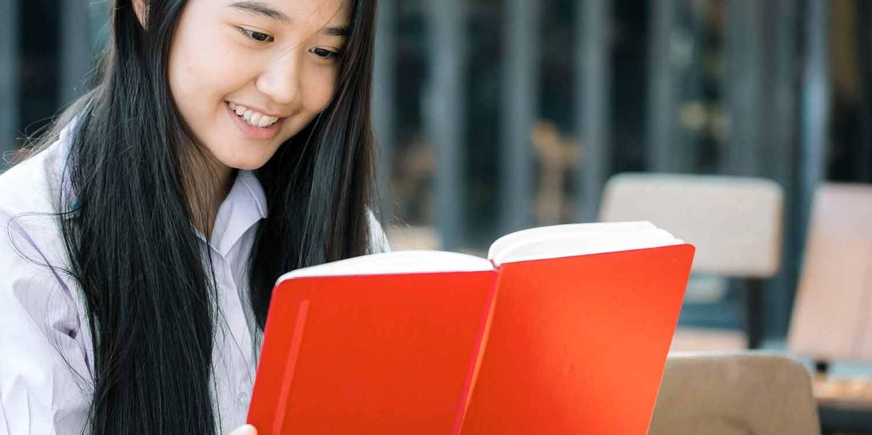 5 Tips Menghafal Cepat Kosakata Bahasa Inggris