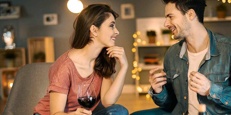4 Rekomendasi Tempat Dinner Romantis bersama Pasangan