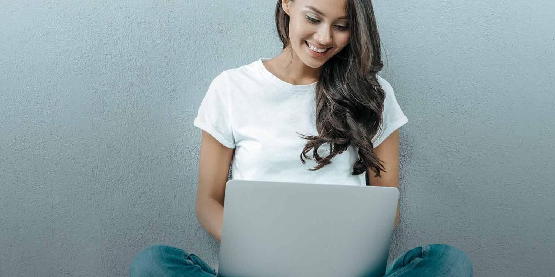 Ini Lho, Daftar Website Gratis untuk Belajar Bahasa Inggris yang Harus Kamu Tahu!