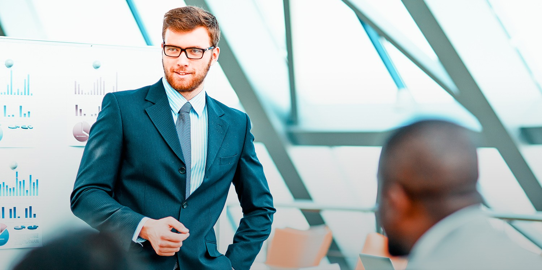 Istilah Bisnis Properti Dalam Bahasa Inggris Bagian 1