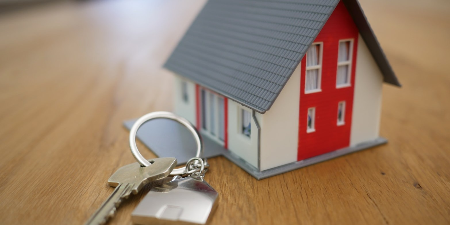 MUST-KNOW EXPRESSIONS WHEN RENTING AN APARTMENT IN CHINA