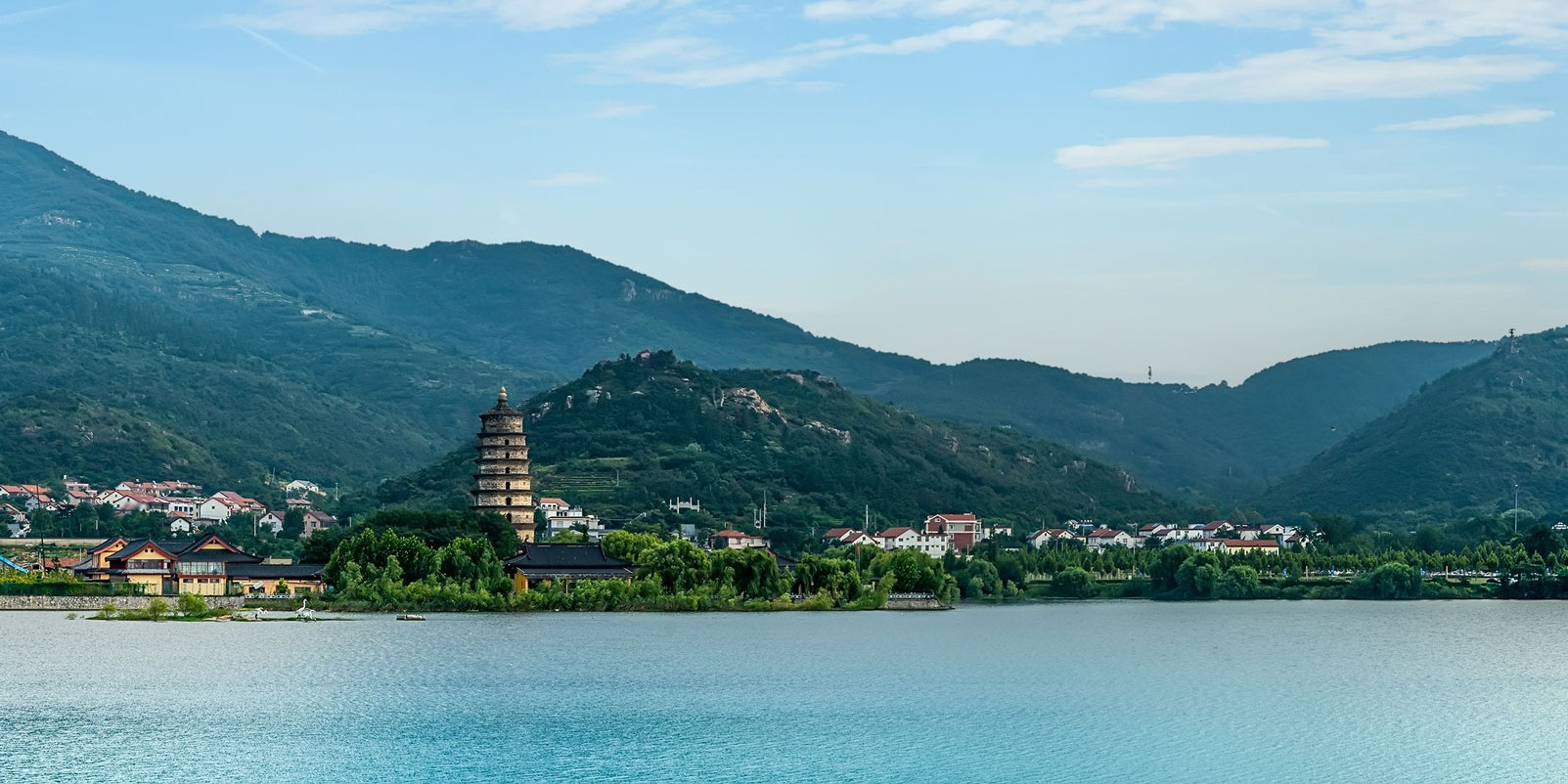 teach English in Lianyungang