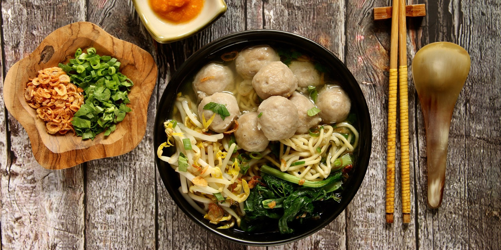 LIVING ABROAD: TOP 10 FOODS IN CHINA