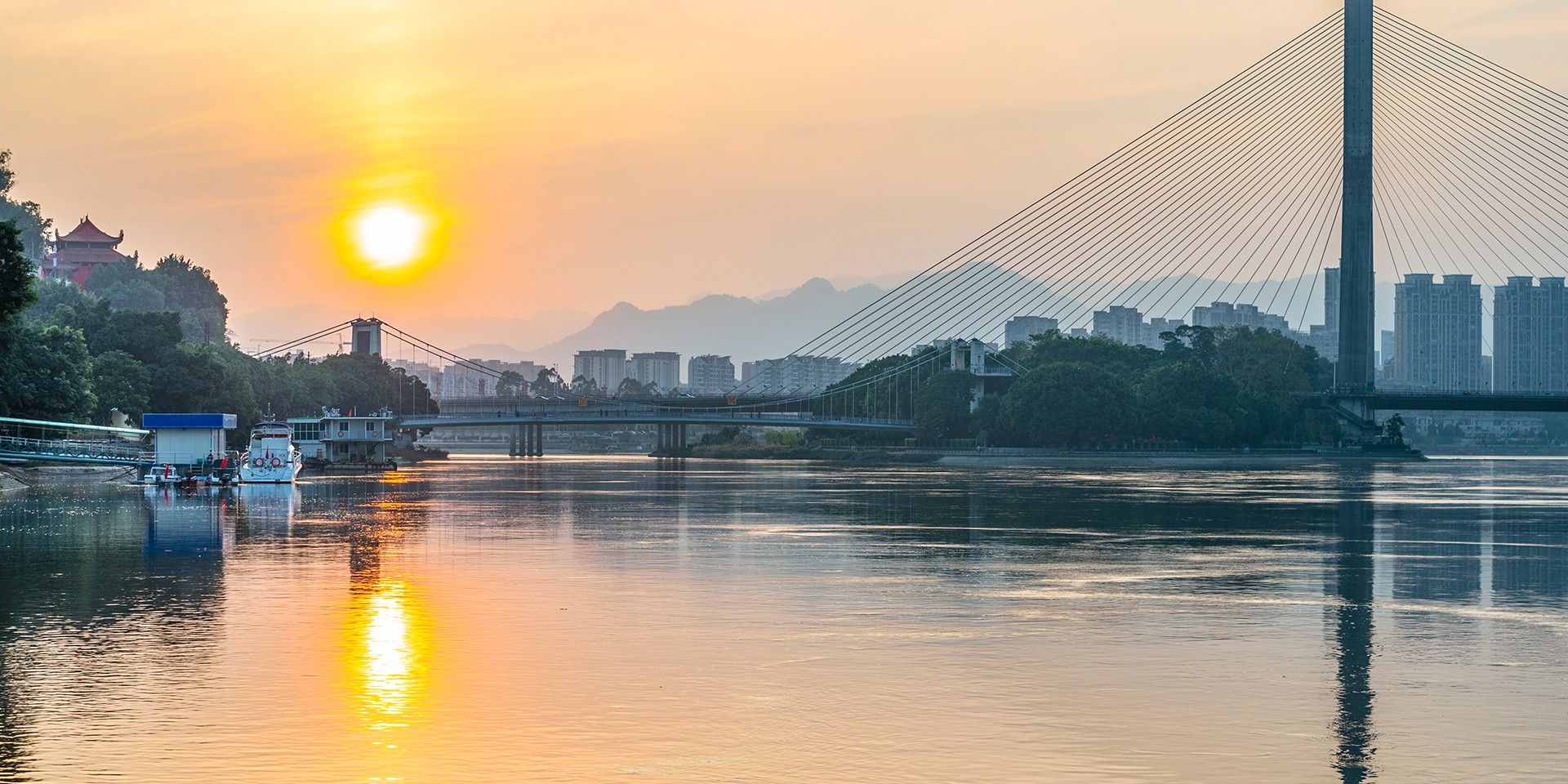 teach English in Fuzhou