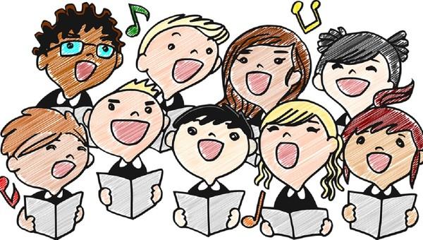 belajar bahasa inggris menggunakan lagu anak-anak