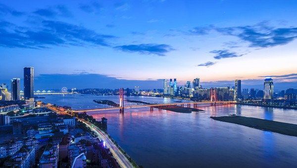 TEN THINGS TO SEE AND DO IN SHENZHEN