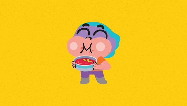 7 makanan untuk tingkatkan daya ingat anak