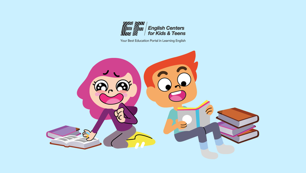 ef english first blog