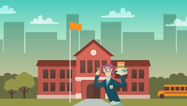 tips dapat beasiswa luar negeri