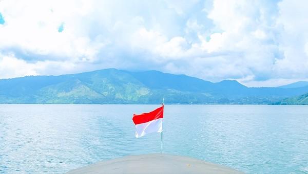kosakata pahlawan indonesia