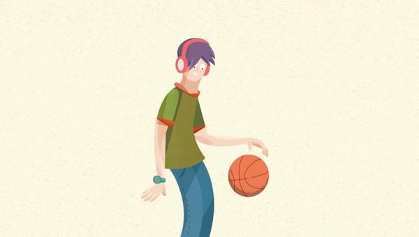 15 Kosakata Tentang Cara Menjaga Kesehatan dan Artinya