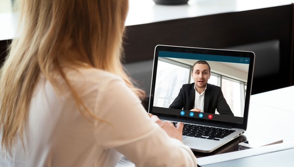 TIPS TO ACE YOUR WORK ABROAD JOB INTERVIEW