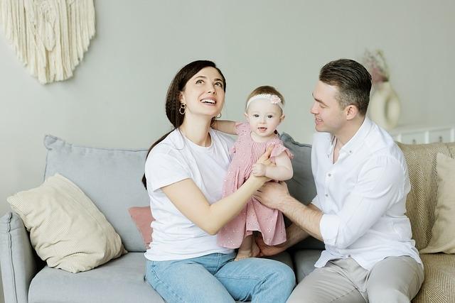 hal positif untuk orang tua