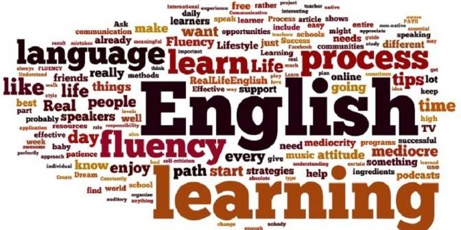 10 причин, которые вдохновят вас на изучение английского языка