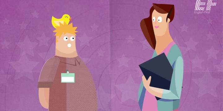 Speaking Series: Как вежливо выразить свое недовольство на английском?