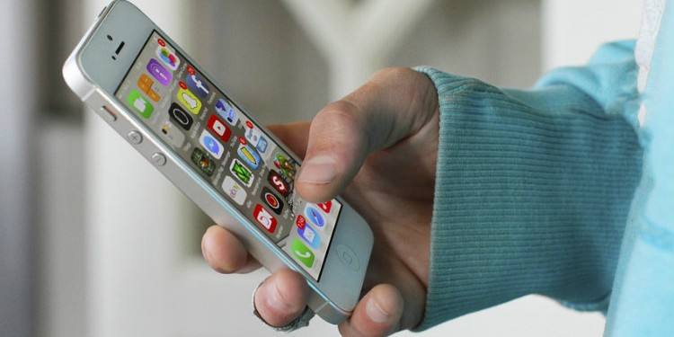 MUST-HAVE APPS WHEN LIVING IN CHINA