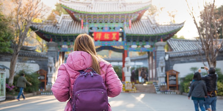 5 REASONS NOT TO COME TO CHINA (AND HOW TO OVERCOME THEM)