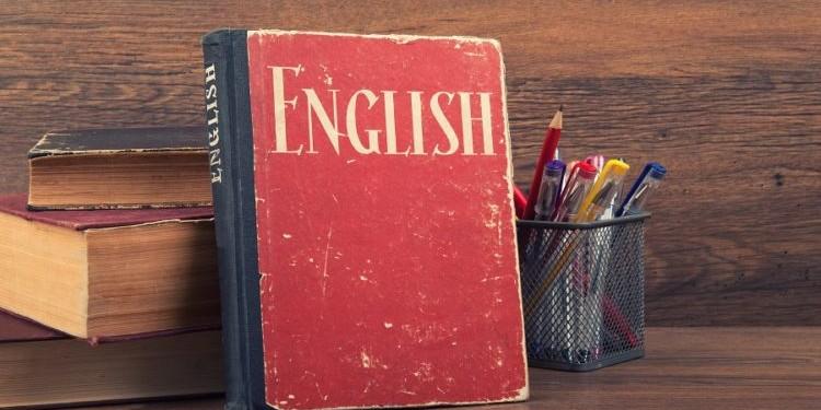 Подкаст: Интересные факты об английском языке
