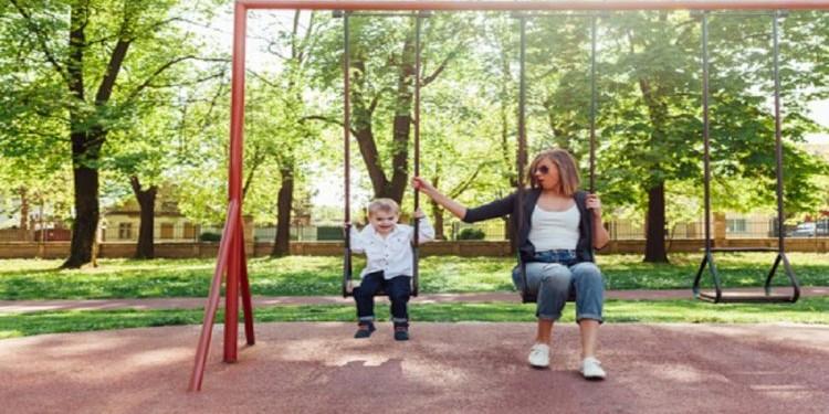 Советы для родителей: Достаточно ли просто быть в курсе?