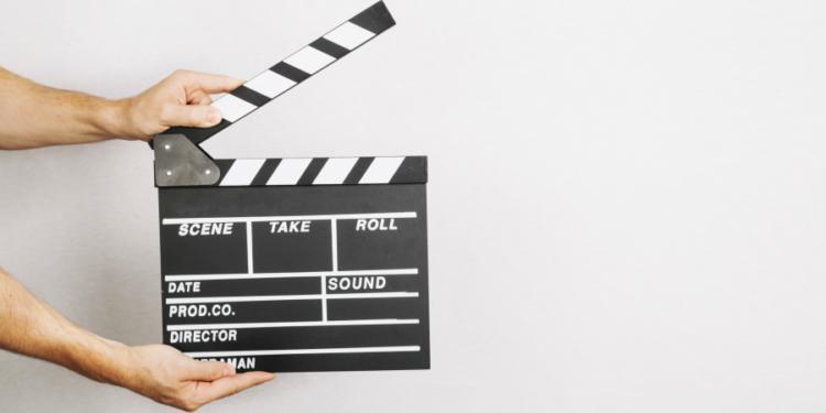 Writing Series: Как написать хороший отзыв о фильме