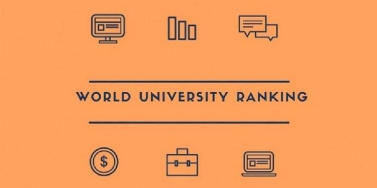 Мировые рейтинги университетов: за кем же остается решающее слово?