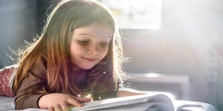Как развить правильные привычки для успешной учебы