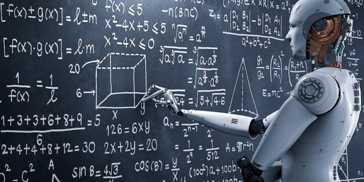 Навыки, необходимые для успеха в эпоху искусственного интеллекта
