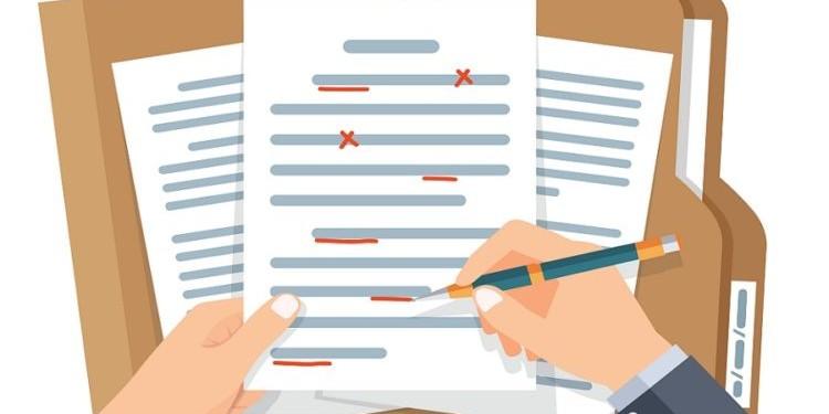 Writing Series: Слова, способные испортить любое предложение