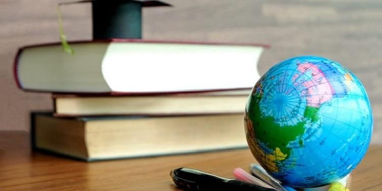 Советы по улучшению академического английского